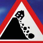 house danger