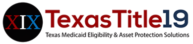 Houston Medicaid Attorney